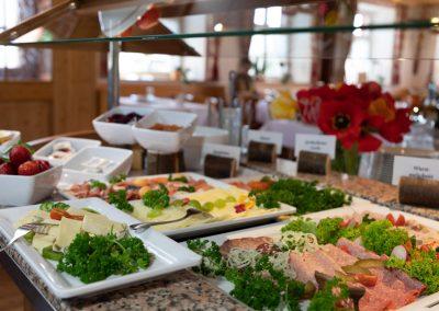 Frühstücksbuffet_9516