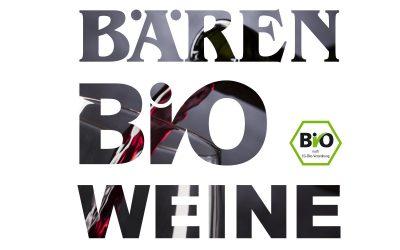Unsere neuen Bio-Weine