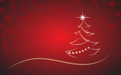 Weihnachts-Gutscheine